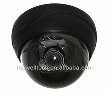 Hot sale 1/3inch sony ccd board cctv camera 700tvl 4.5inch varifocal lens cctv