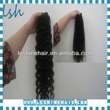 Wholesale Virgin Eurasian Deep Hair Curly Cheap