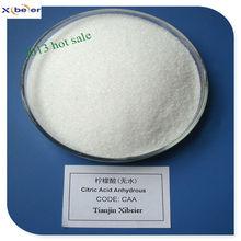 5949-29-1//C6H8O7.H2O//citric acid manufacturer