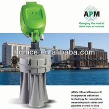 APM-3D Level Sensor-52Mm Fuel Level Gauge Auto Gauge