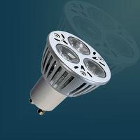 15 watt gu10 led lamp with headquarters in italy