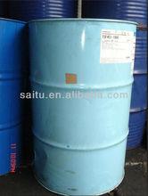 silicone liquid ,silicone rubber, RTV-2 silicone rubber