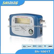 digital terrestrial signal finder dvb-t2 hd fta receiver good price