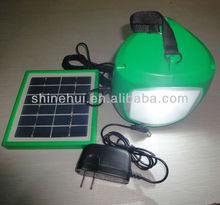 factory direct sales garden hanging solar lantern cheap & good quality solar led lantern