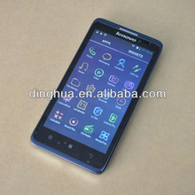 lenovo S890 mtk6577 dual core 1GB 4GB Android Phone