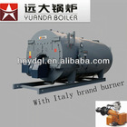 diesel ,heavy oil,waste oil,natural gas combi boiler