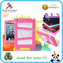 2013 Hotsale stand case for ipad mini