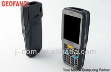 Handheld Mobile Terminal iso 7816 SAM