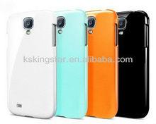 plastic hard case for samsung Galaxy s4