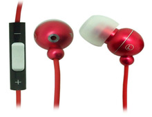 high quality low price headphones and earphones
