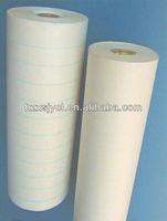 polyester fiber plant global