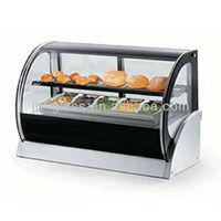 KAHO electric defogging glass for refrigerator door