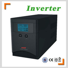 metel case easy operation EP2000 1000va 600w ISO certificate power converter solar panels and inverters