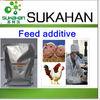 Multi-Purpose Probiotic Animal Feed Supplement