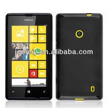 hard pc Case Cover For Nokia Lumia 520