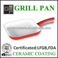 ceramic griddle pans