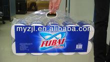 FUBAI Toilet Paper