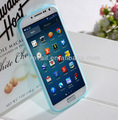 handy cover für galaxy s4