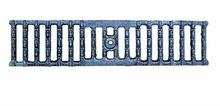 cast iron or ductile iron floor drain