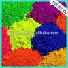 Iron Oxide Pigment For Concrete