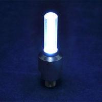 LED Valve Fireflys