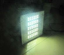 pantech breakout led light