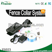 Digital invisible wire mesh pet fence against dogs and cats scratch,automatic pet manager,pet training products