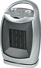 PTC-1500E 1500W ptc ceramic heater