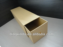 wine gift box packaging supplies