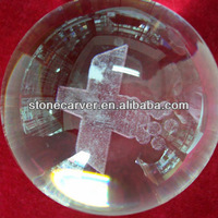 Decoration Crystal Ball