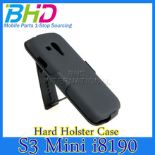 cell phone accessories galaxy s3 mini i8190 case