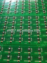 Chips for Videojet V705-D/V706-D/V710-D/V711-D/V720-D/V721-D Make-up Cartridges