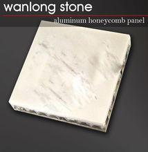 aluminum composite panel,stone/marble/granite composite aluminum panel