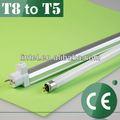 t5 28w lampada bastone con ce lista di vendita direttain fabbrica