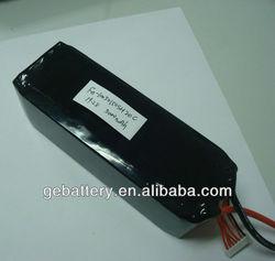 lifepo4 19.2v 5000mah 6S 20C rc plane battery