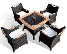 2012 Shunde furniture,outdoor furniture,rattan sofa design