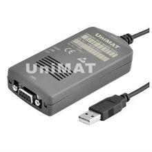 Pc / PPI cable de programación USB