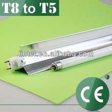 t5 28w t5 circular lamp 32w with CE list Factory direct sales