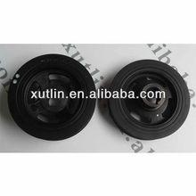 Crankshaft Pulley for Mitsubishi Outland CW5W 1104A052