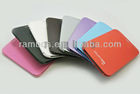 Business Book PU Leather Case Stand Cover for Samsung Galaxy Note 8.0 N5100