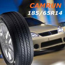 Camrun Radial sin cámara 185 65 R 14 del neumático de coche para SUZUKI