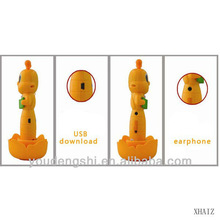 2013 New Arrival Magic Kids Learning Talking Pen Fun Kid Learning Games