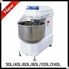 dough maker, dough mixer,automatic dough maker