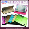 felt tablet cover supplier
