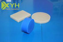 Various Nylon Sheet Cast & Extrusion