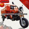 250cc adulto triciclo motor