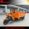 China 2013 new 150cc 200cc 250cc 300cc three wheel motorycle tricycle