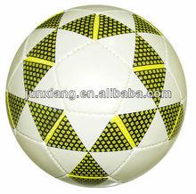 JX204 Handmade Promotional Mini Football Soccer