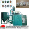 High Recover Rate Electric Waste Recycling Machine Equipment