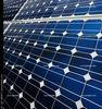 flexible solar panel system 1000W